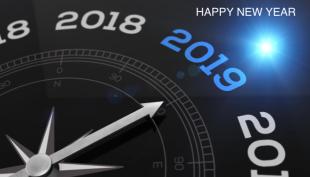 2019 compass blue